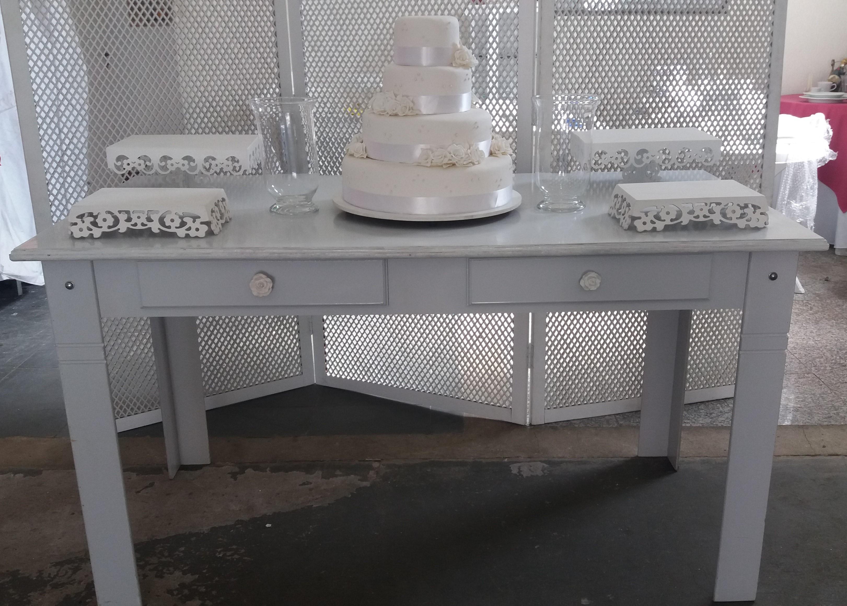 Proven Ais Em Geral Belle Eventos ~ Decoração De Casamento Com Mesa Provençal