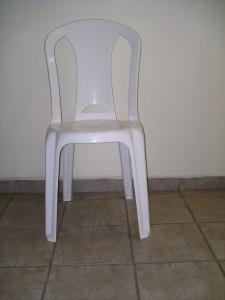 Cadeira - Cópia