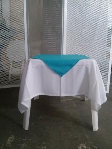 Branco.Azul Tiffany