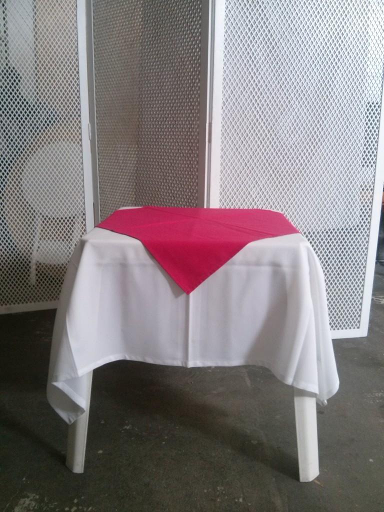 Branco.Pink (2)