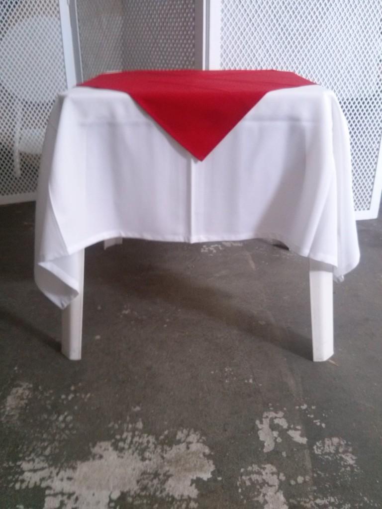 Branco.Vermelho