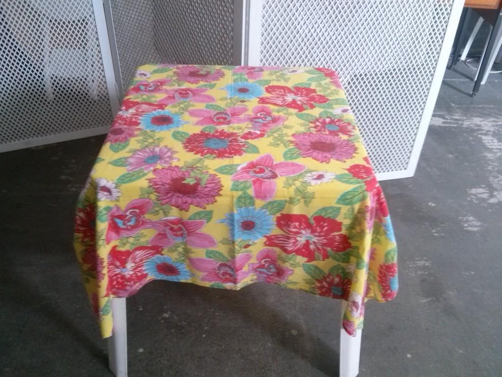 Chita Floral (2)