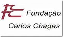 concursos-fundacao-carlos-chagas