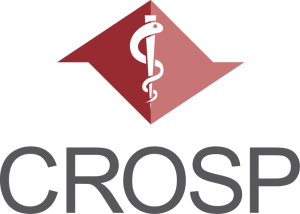 logo_crosp