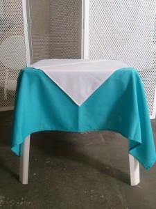 Azul Tiffany.Branco - Cópia