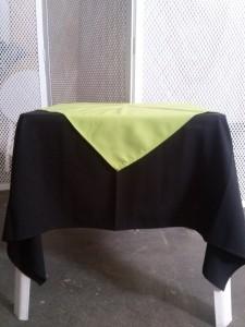Preto.Verde Maça